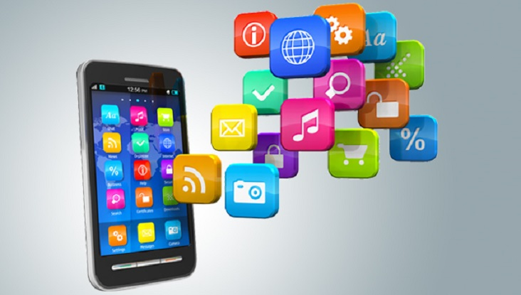 Android application development training institute in Jaipur