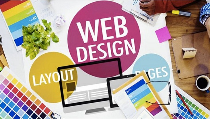 web designing course in Jaipur