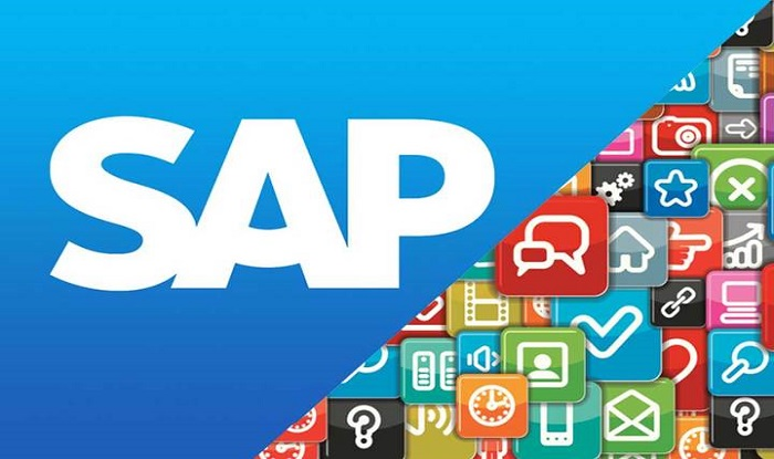 SAP Training in Jaipur