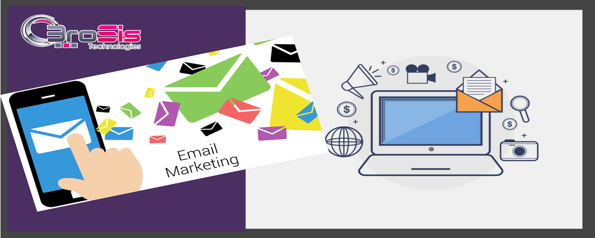 bulk email marketing service provider in jaipur