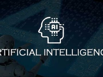 Artificial Intelligence Training In Jaipur