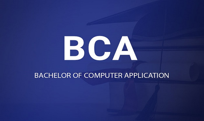 internship for bca students in jaipur