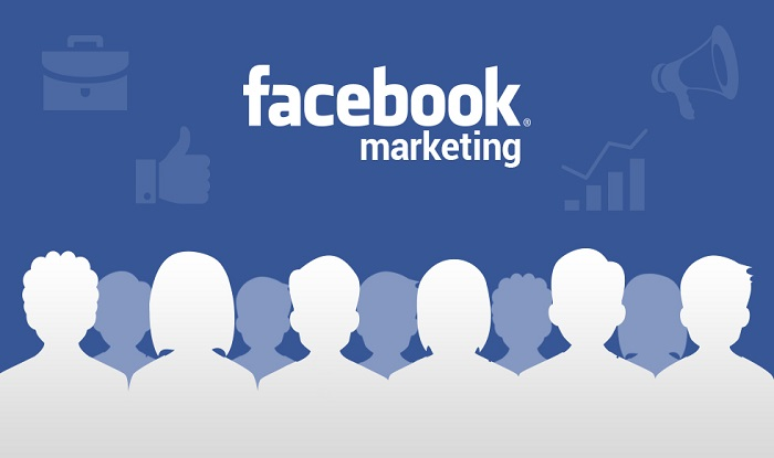 Facebook Marketing Training in Jaipur