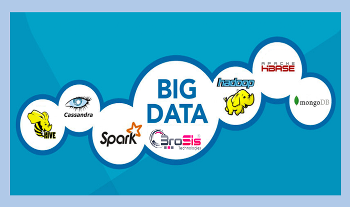 big data Hadoop training in Jaipur