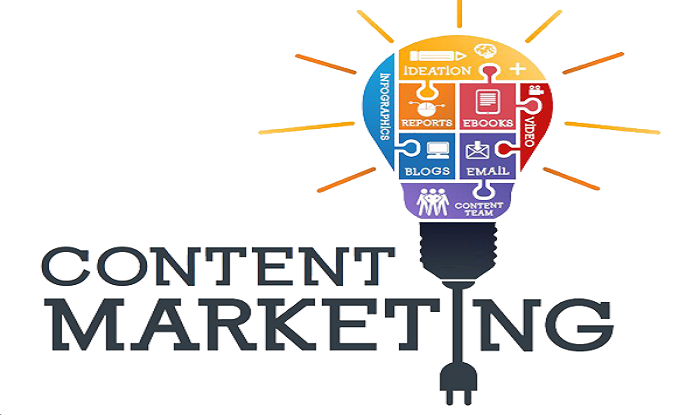 Content Marketing Training Institute in Jaipur