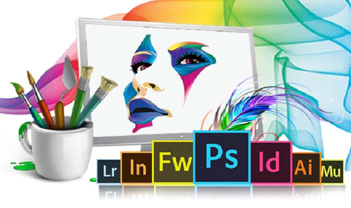 Graphic Design Course Training Institute in Jaipur