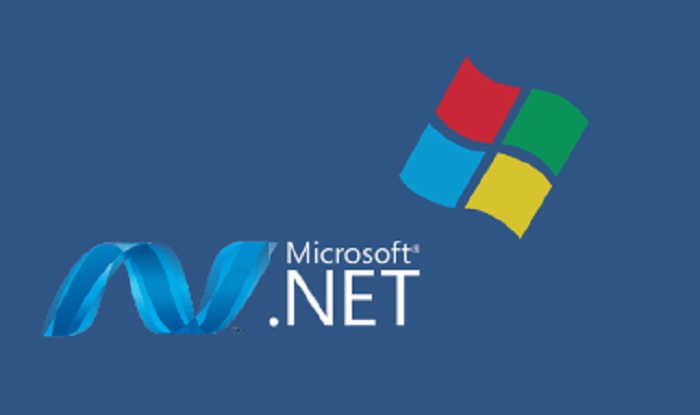 .Net Training Institute in Jaipur