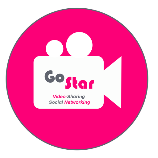 Go Star : media app for creating and sharing short videos | TikTok Android AppClone